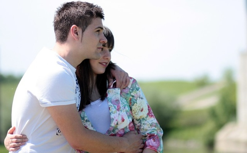 couple_New_Love_Times