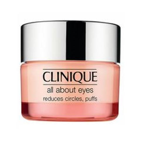 how to get rid of dark circles_New_Love_Times