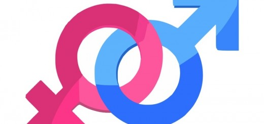 gender_New_Love_Times