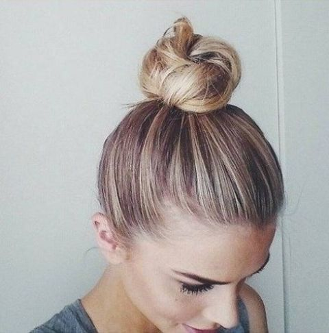hairstyle_New_Love_Times