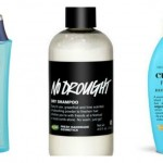 The Ultimate Guide For Picking The Right Hair Care Products For Men