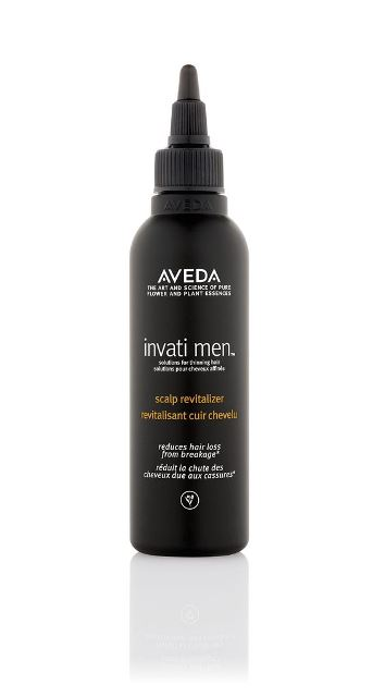 hair care products for men_New_Love_Times