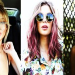 What Does Your Hairstyle Reveal About Your Personality?