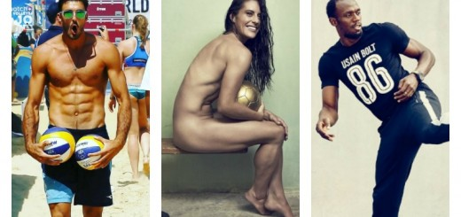 hottest olympians_New_Love_Times