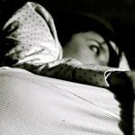 #ScienceSpeaks Sex Before Bed Cures Chronic Sleeplessness!