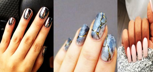 manicure_New_Love_Times