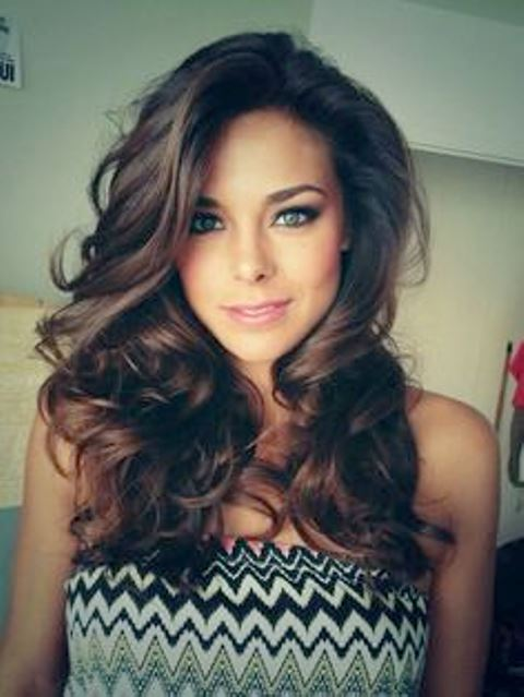 medium length hairstyles for round faces_New_Love_Times