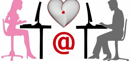 online dating_New_Love_Times
