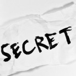 8 Compelling Reasons Why Secrets Can Kill A Relationship