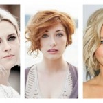 19 Of The Most Flattering Short Hairstyles For Oval Faces You Must Try