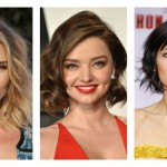 20 Of The Most Flattering Short Hairstyles For Square Faces You Must Try