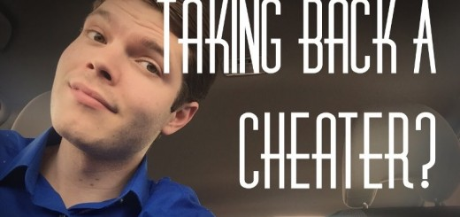taking back a cheater_New_Love_Times