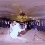 12 Clever Ways Of Using Virtual Reality To Make Your Wedding Memorable