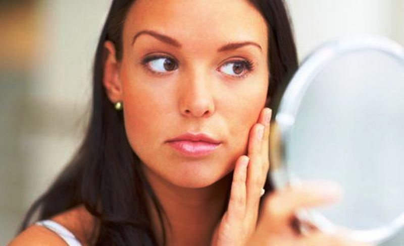 skin-care-routine-for-oily-skin-3_New_Love_Times
