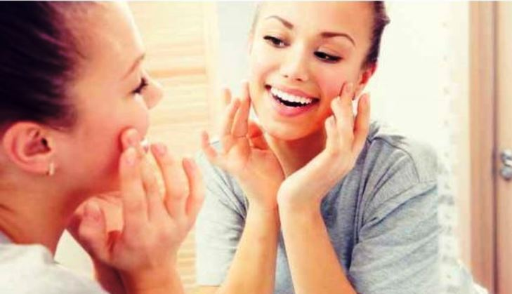 skin-care-routine-for-dry-skin-4_New_Love_Times