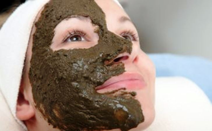 benefits-of-seaweed1_New_Love_Times
