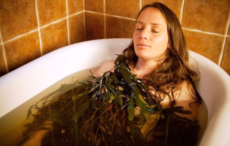 benefits-of-seaweed4_New_Love_Times