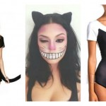 24 Of The Most Adorable Yet Sexy Halloween Cat Costumes EVER