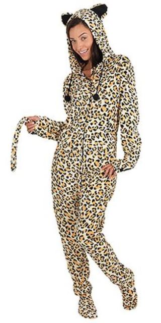 halloween cat costumes_New_Love_Times