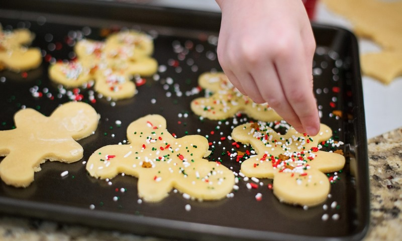 baking tips and tricks_New_Love_Times