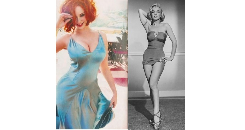 female body shapes_New_Love_Times
