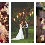 27 Lovely Garden Wedding Ideas That Will Make For An Unforgettable Ceremony