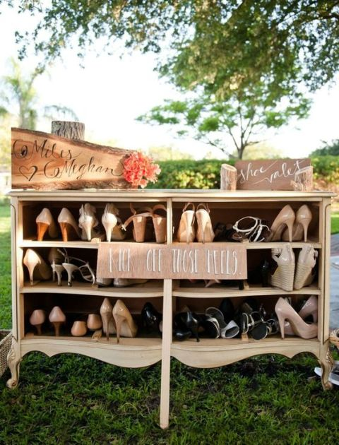 garden wedding ideas_New_Love_Times