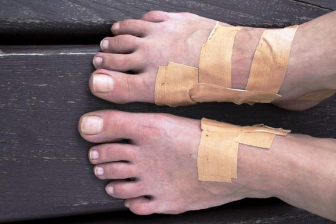 how-to-prevent-blisters1_New_love_Times