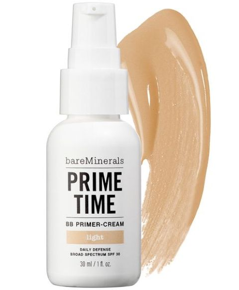 makeup for acne-prone skin_New_Love_Times