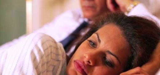 passive-aggressive-spouse-1_New_Love_Times