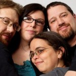 What Is Polyamorous Dating? Everything You Need To Know