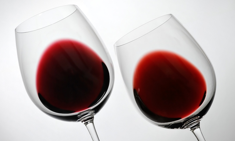 benefits of red wine_New_Love_Times