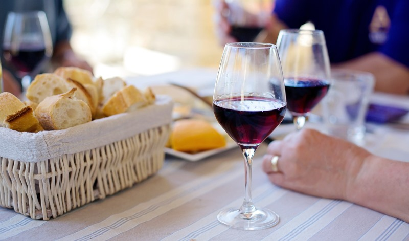 red wine_New_Love_Times