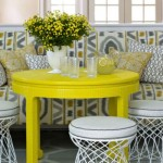 12 Creative Ideas To Repurpose Furniture And Make Your Home An Up-cycled Haven