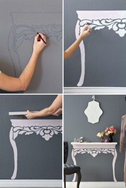 repurposed furniture_New_Love_Times