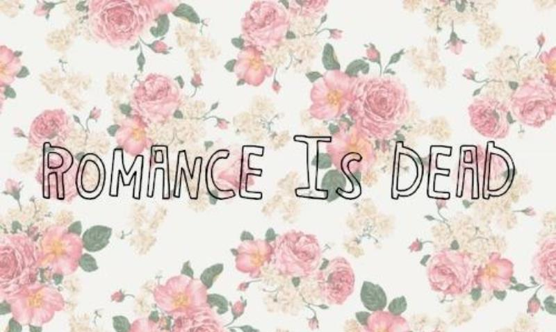 romance is dead_New_Love_Times