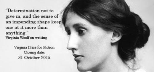 women writers_New_Love_times
