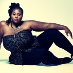 The Most Comprehensive List Of Famous Black Plus Size Models And All You Need To Know About Them