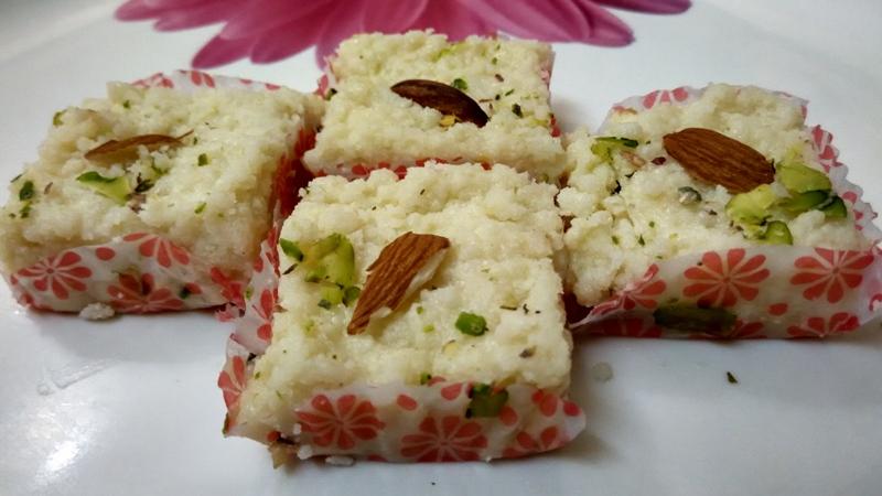 Diwali sweets_New_Love_Times