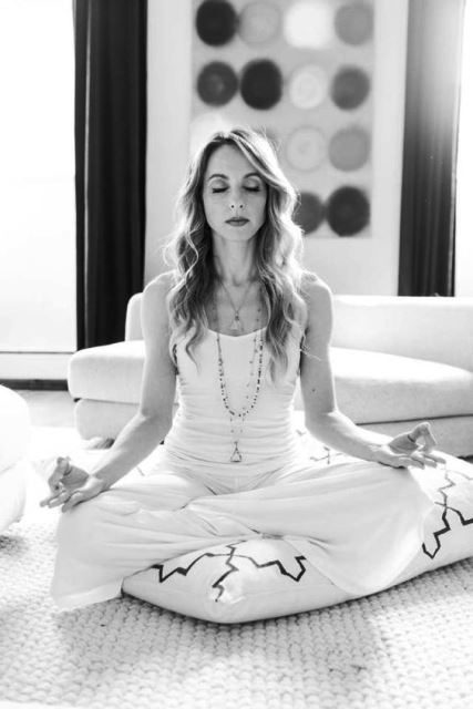 benefits-of-meditation-1_New_Love_Times