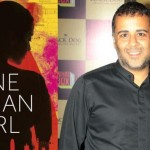 Chetan Bhagat's One Indian Girl Makes The Feminist In Me Cringe With Pain!
