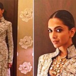 #FusionFashion How To Style The Indian Jacket Like A Celebrity