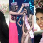 [India's Hottest] Here's Every Little Detail About Pankhuri Gidwani, India's Pride At The Miss Grand International