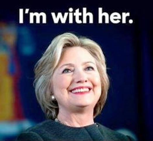 why-vote-for-hillary-clinton-1_New_Love_Times