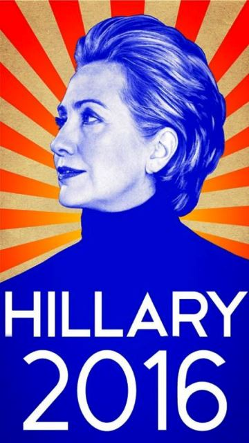 why-vote-for-hillary-clinton-4_New_Love_Times