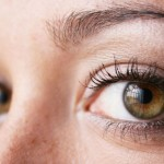 10 Most Effective Home Remedies For Eye Infection