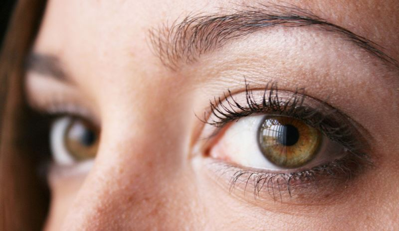 home remedies for beautiful eyes_New_Love_Times