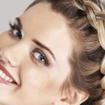 Try A New Twist: 4 Braided Hairstyles We Are Lovin', And All About How To Get Them
