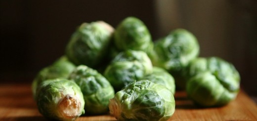 health benefits of brussels sprouts_New_Love_Times
