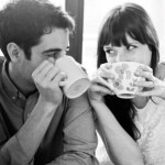 Dating For Dummies: 10 Vital Things You Should NEVER Lie About On The First Date